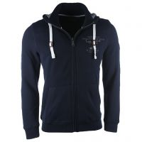 HV Polo - Sweatjacke - Grayson