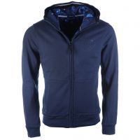 Gaastra - Sweatjacke - Pontoon