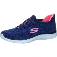 Skechers - Slipper - Empire Sharp Thinking