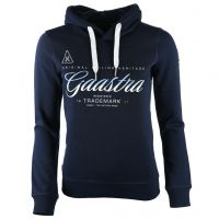 Gaastra - Sweatshirt - Rough Sea