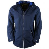 Gaastra - Jacke - Rainjacket