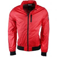 Gaastra - Jacke - Moonshine Tech