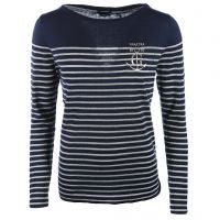 Gaastra - Pullover - Amele