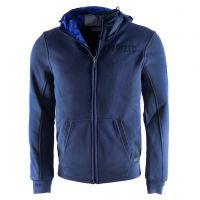 Gaastra - Fleecejacke - Palm Port