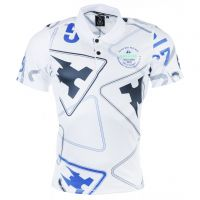 Gaastra - Poloshirt - Point