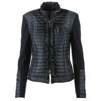 Airfield - Jacke - Sierra-Jacket