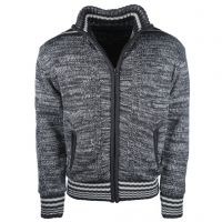 Rivercreek - Strickjacke