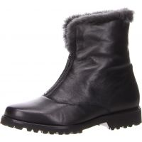 Sioux - Stiefelette - Vernice