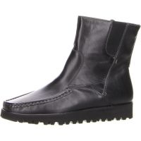 Sioux - Stiefelette - Cara