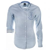 Gaastra - Bluse - Fore