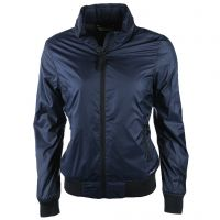 Gaastra - Jacke - Sunshine Tech