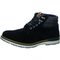 Tommy Hilfiger - Boot - Rover