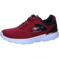 Skechers - Sneaker - Go Run 400
