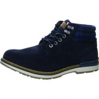 Tommy Hilfiger - Boot - Rover 2B