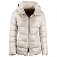 White Label - Jacke