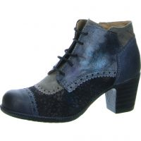 Charme - Ankle Boot