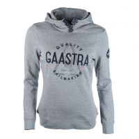 Gaastra - Sweatshirt - Clipper