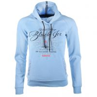 Gaastra - Sweatshirt - Holiday