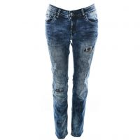 Blue Monkey - Jeans - Sandra