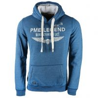 PME Legend - Sweatshirt