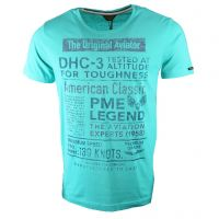 PME Legend - Shirt