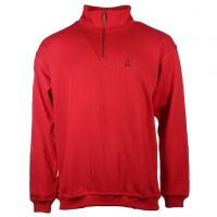 wind sportswear - Sweattroyer - 9908