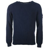 Gaastra - Pullover - Prime