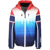 Sportalm - Jacke - Waves
