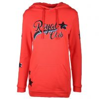 Rich & Royal - Sweatshirt