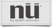 Nü by Staff