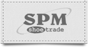 SPM Shoetrade