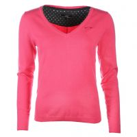 HV Polo - Pullover - Jane