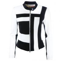 Airfield - Jacke - Pam-Jacket