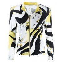 Airfield - Sweatjacke - JSW-108