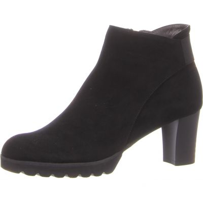 Brunate Ankle Boot Xenia