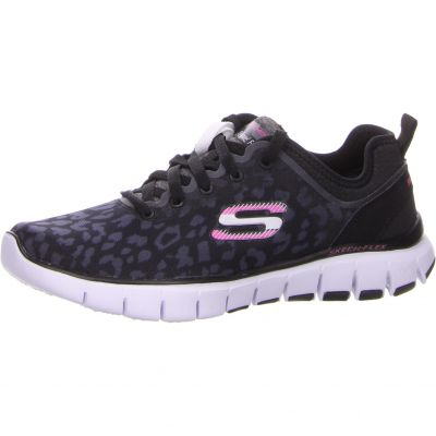 Skechers Sneaker Relaxed Fit Power Play