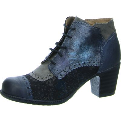 Charme Ankle Boot
