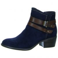 Tamaris - Ankle Boot - Becka