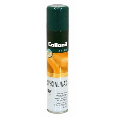 Collonil Special Wax Spray