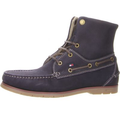 Tommy Hilfiger Stiefelette Cain