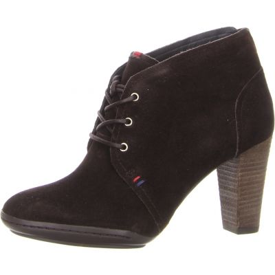 Tommy Hilfiger Ankle Boot Nicole