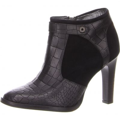 Peter Kaiser Ankle Boot Korsana