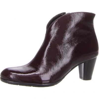Ara Ankle Boot Toulouse