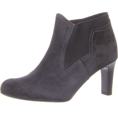 Peter Kaiser Ankle Boot Leni