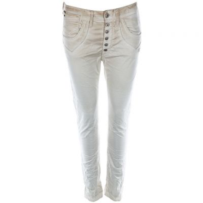 Gang Jeans Hose Rose