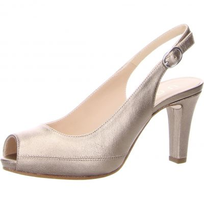 Unisa Slingpumps Nick