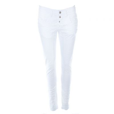Gang Jeans Jeans Geo