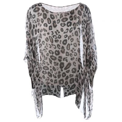 Cat & Co Bluse