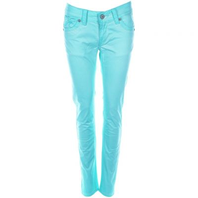 Blue Monkey Jeans Laura