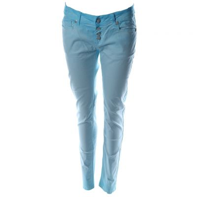 Blue Monkey Jeans Aria